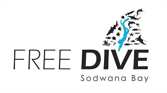 Sodwana Freediving